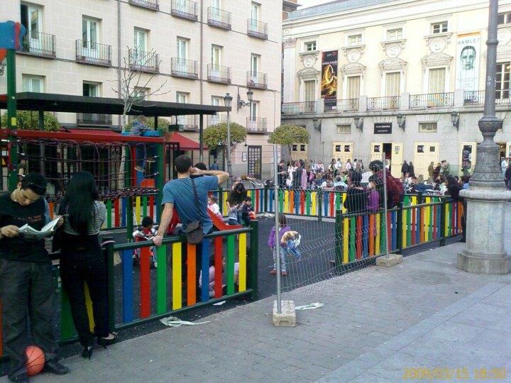 el_pueblo_toma_las_calles_ii