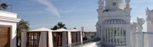 the-penthouse-hotel-me-madrid-reina-victoria