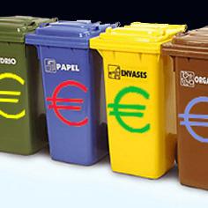 Imagen tomada de la Fundación Vida Sostenible